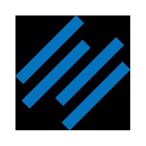 RM-Logo-500x500copy