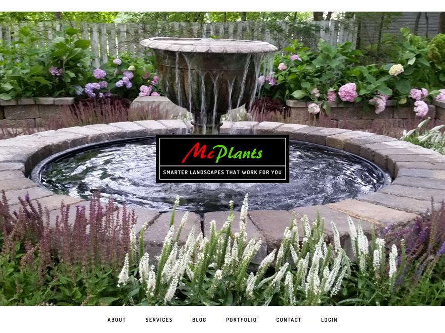 McPlants.com